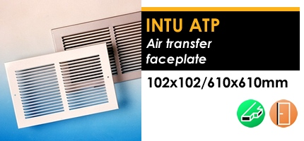 14_INTU_ATP_v3
