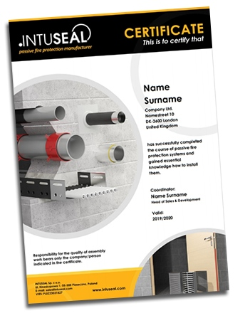 intuseal_certification