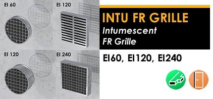 13_INTU_FR_GRILLE_v3