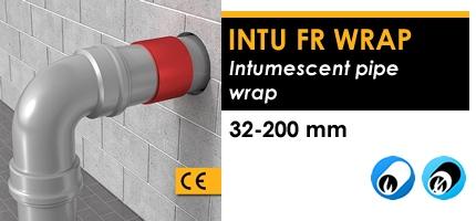 1_INTU_FR_WRAP_v3