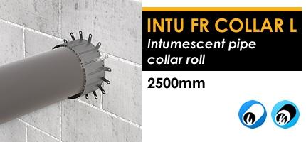4_INTU_FR_COLLAR_L_v3