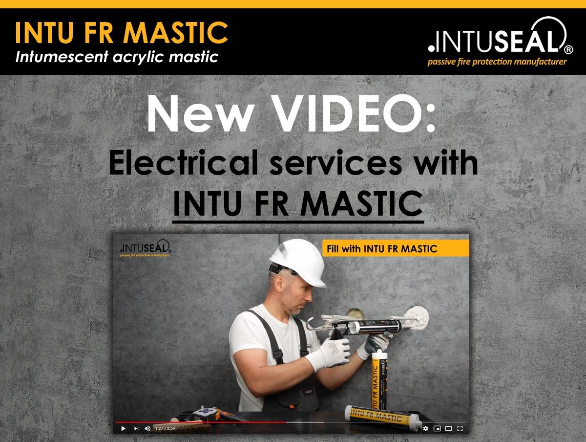 INTU_FR_MASTIC_electric_services_video_EN