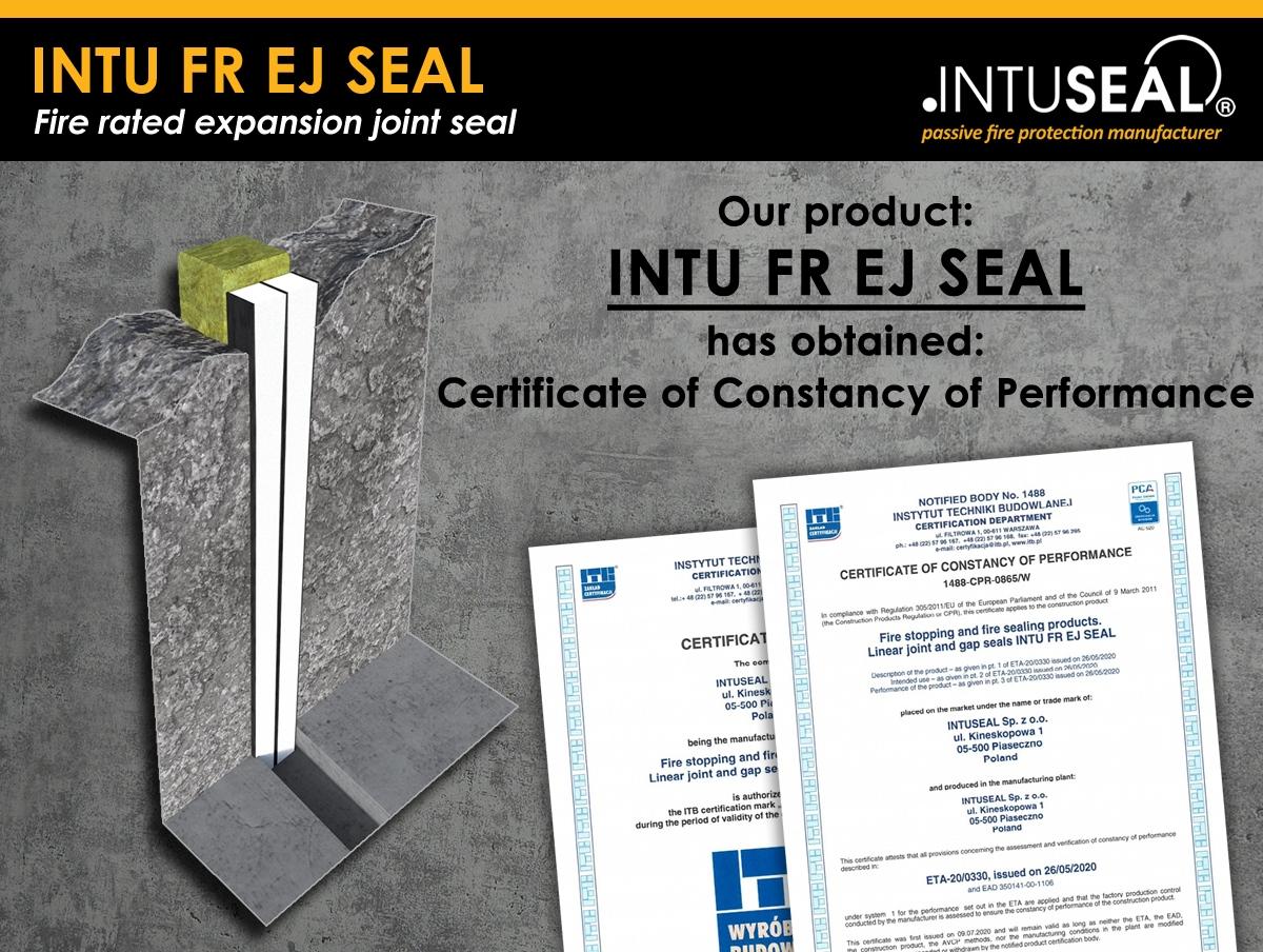 2020-07-20_INTU_FR_EJ_SEAL__ETA