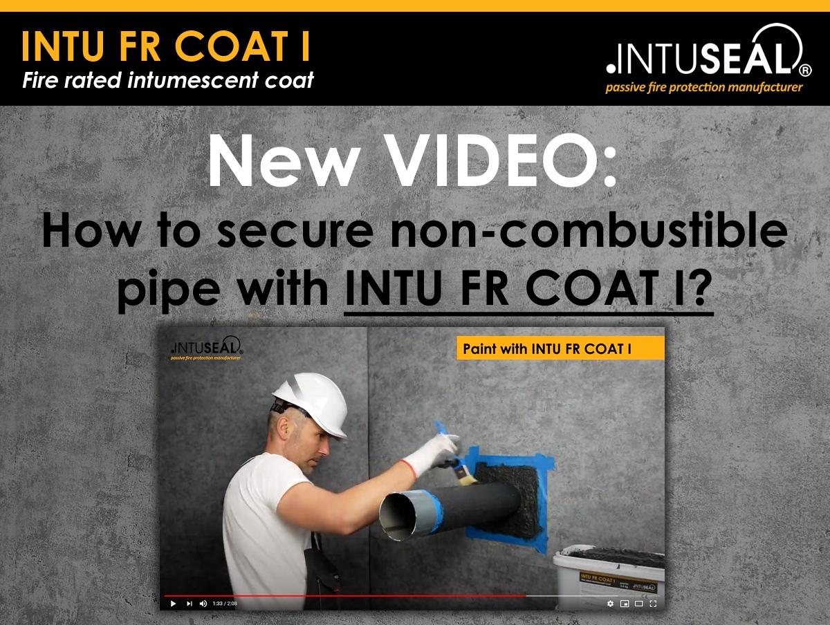 INTU_FR_COAT_I_non-combistuble_pipes_video_EN